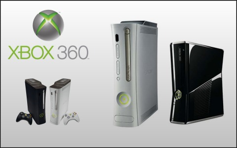 Screenshot For Console » Xbox 360
