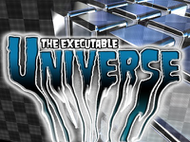 The Executable Universe