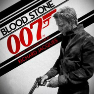 007: Blood Stone (OST)