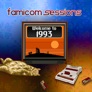 Famicom Sessions Screenshot