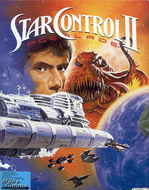 Star Control II Screenshot
