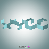Xyce - 4chpcm love Screenshot