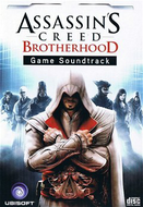 Assassin's Creed: Brotherhood (OST)