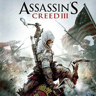 Assassin's Creed III (OST)