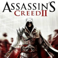 Assassin's Creed II (OST)