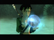 Beyond Good & Evil - shot 1