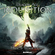 Dragon Age: Inquisition (OST) Screenshot