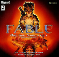 Fable (OST)