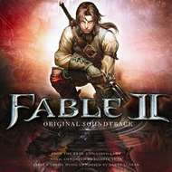Fable II (OST) Screenshot