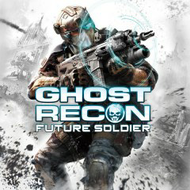 Ghost Recon: Future Soldier (OST)