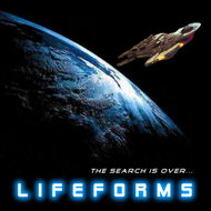 Lifeforms Screenshot