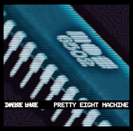 Inverse Phase - Pretty Eight Machine Screenshot