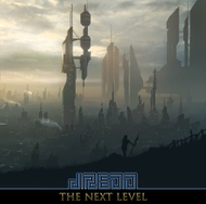 The Next Level Cover Screenshot