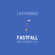 Fastfall - Dustforce OST Screenshot