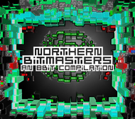 Northern Bitmasters Screenshot