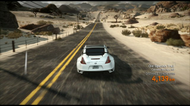 Need for Speed: The Run - shot 2