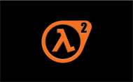 Lambda (Half-Life 2) Screenshot