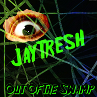 JayTresh - Out of the Swamp Screenshot