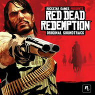 Red Dead Redemption (OST)