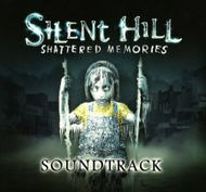 Silent Hill: Shattered Memories (OST) Screenshot