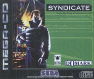 Syndicate (SCD)
