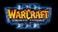 wc3tftlogo Screenshot