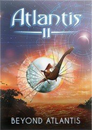 Atlantis II: Beyond Atlantis Screenshot