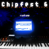 Chipfest 6 - The Rehearsal Tapes Screenshot