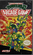 Turtles II - The Arcade Game box art.jpg