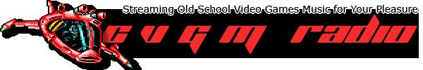 http://www.cvgm.net/static/media/logos/cybernoid2b.png logo