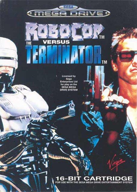 Robocop_VS_Terminator_Mega_Drive_cover.jpg