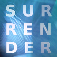 4mat - Surrender Screenshot
