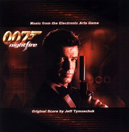 007: Nightfire (OST)