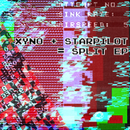 XyNo + Starpilot = Split EP Screenshot