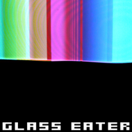 Glass Eater Screenshot