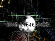 The Line Age