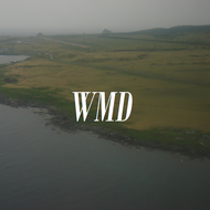 WMD - The Latest in a Series of Persona…