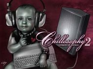 Chillosophy 2 Screenshot