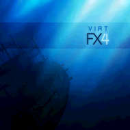 Virt - FX4 Screenshot