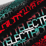 IAYD - Dirty Electricity Screenshot