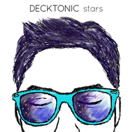 Decktonic - Stars Screenshot