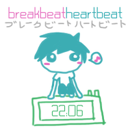 Breakbeat Heartbeat - 22:06