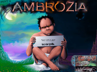 Ambrozia Screenshot