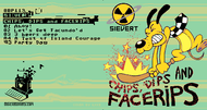 Chips, Dips and Facerips Screenshot