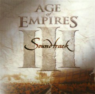 Age of Empires III (OST)