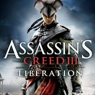 Assassin's Creed III: Liberation (OST)