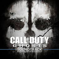 Call of Duty: Ghosts (OST)
