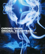 Chrono Cross (OST)