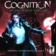 Cognition (Volume 2) (OST) Screenshot