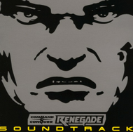 Command & Conquer: Renegade (OST)